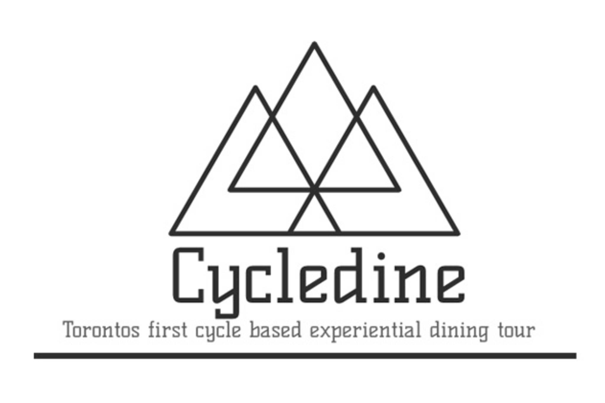 cycledine