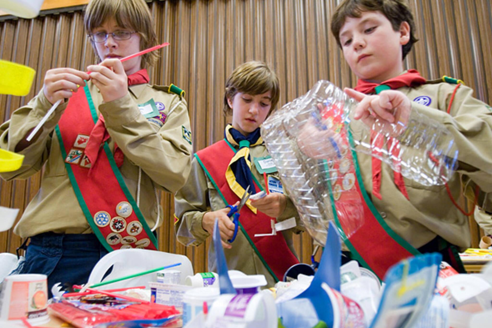 20071111_scouts.jpg