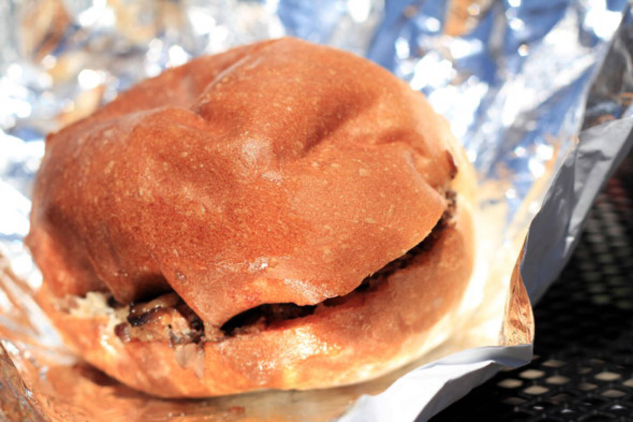 Sandwiches Rosedale