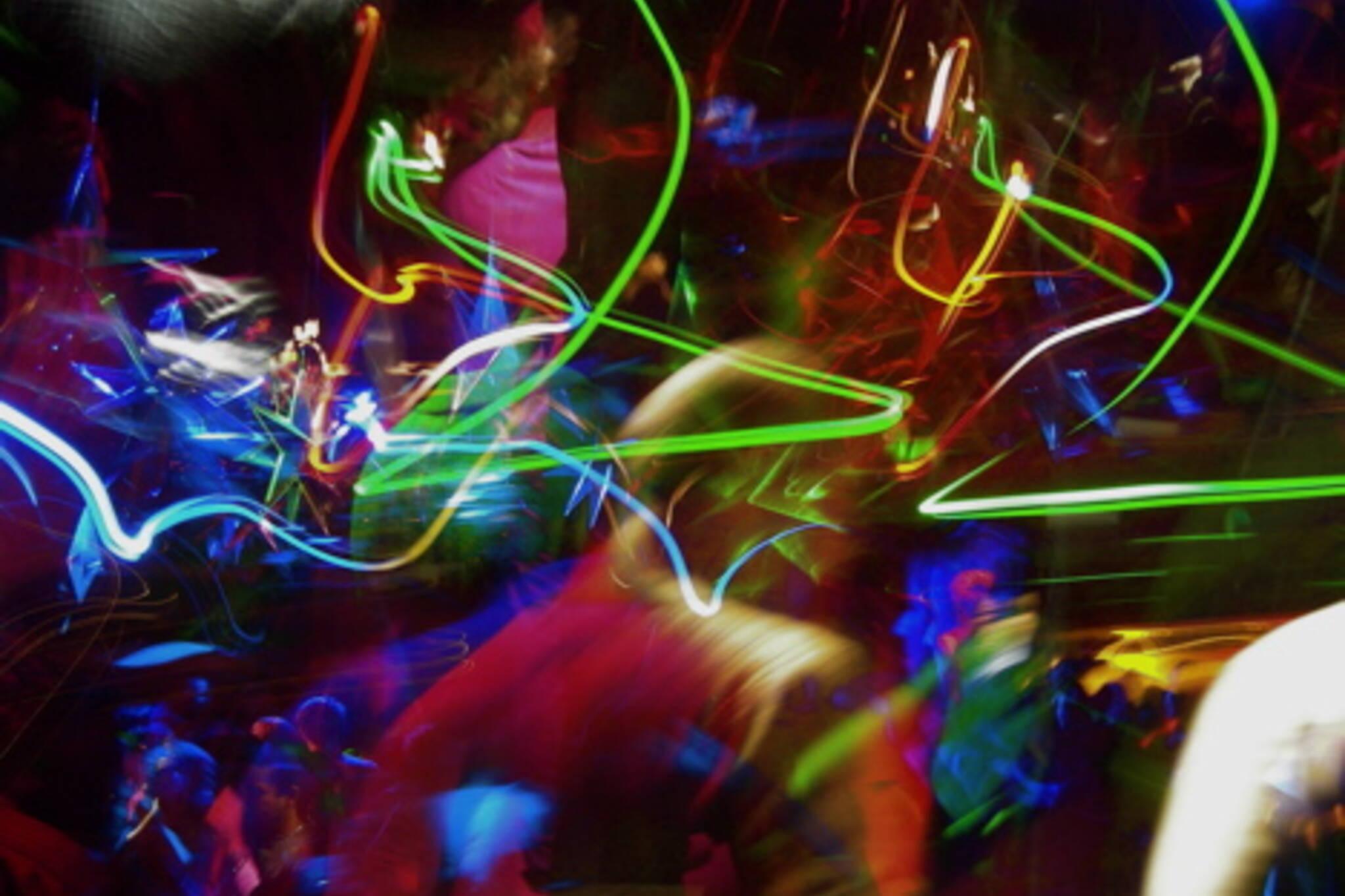 20070228_416style_cielo_nightclub.jpg
