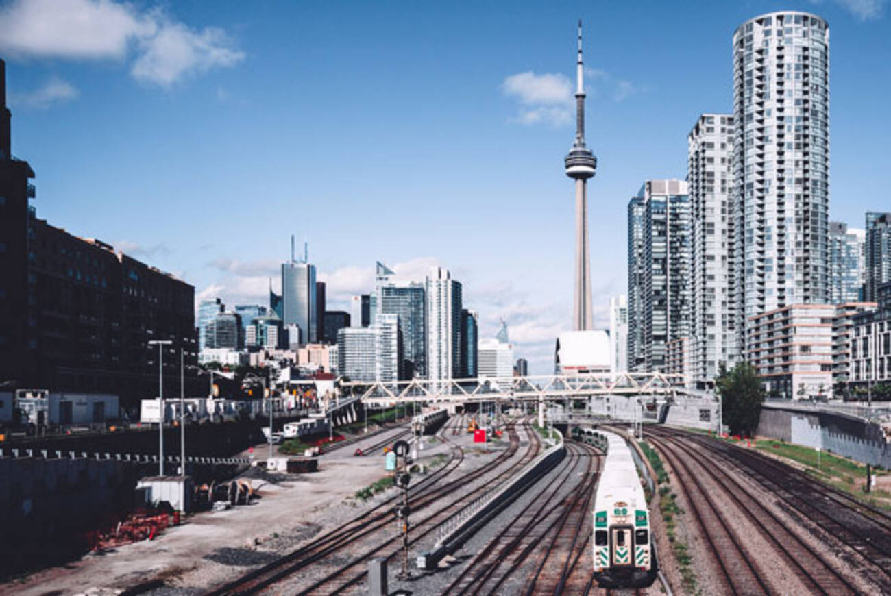 how to get adderall toronto