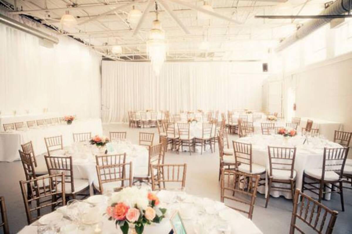 Small Wedding Ceremony Ideas Toronto - Wedding Ideas
