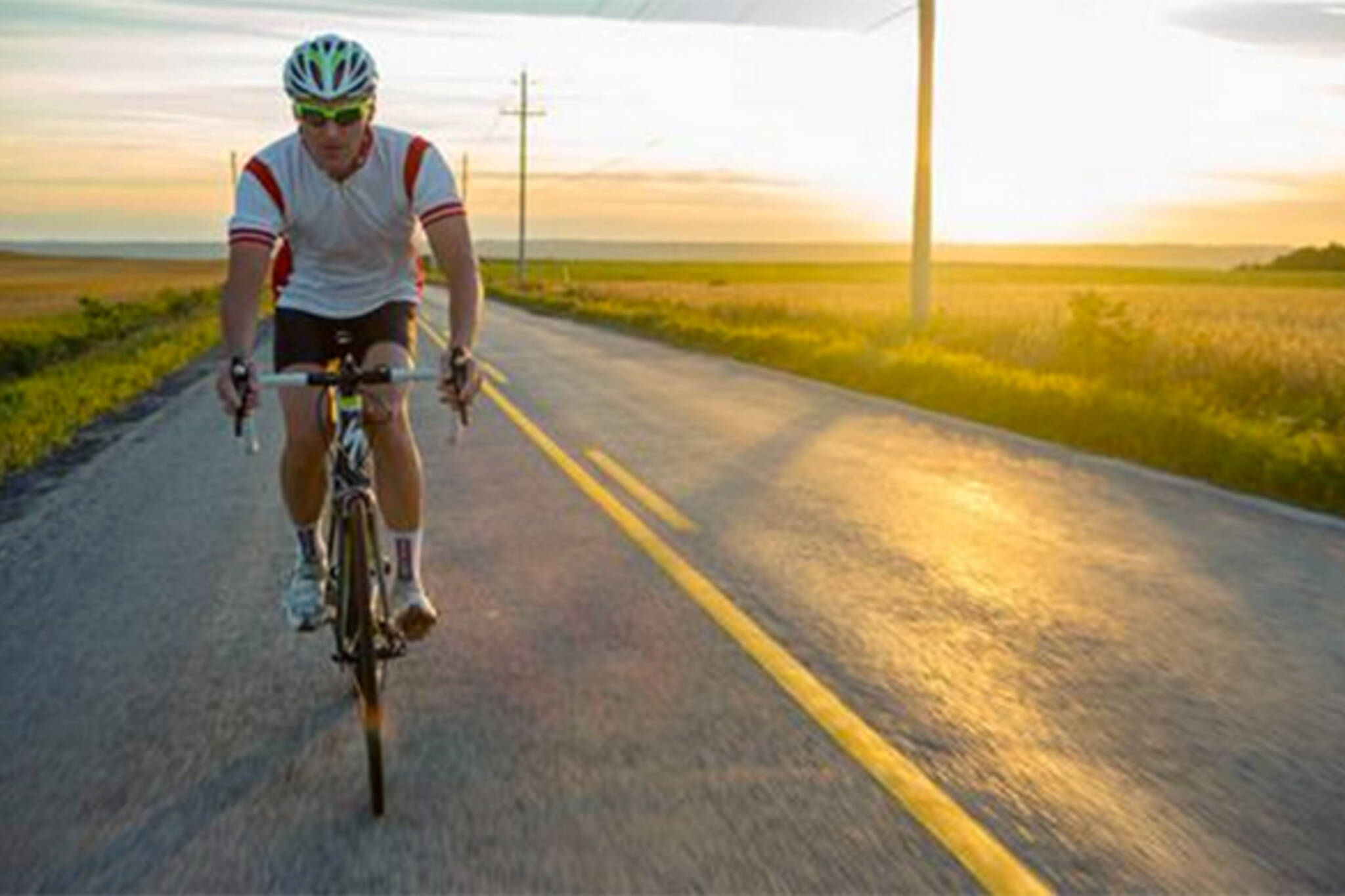 road bike rides near toronto