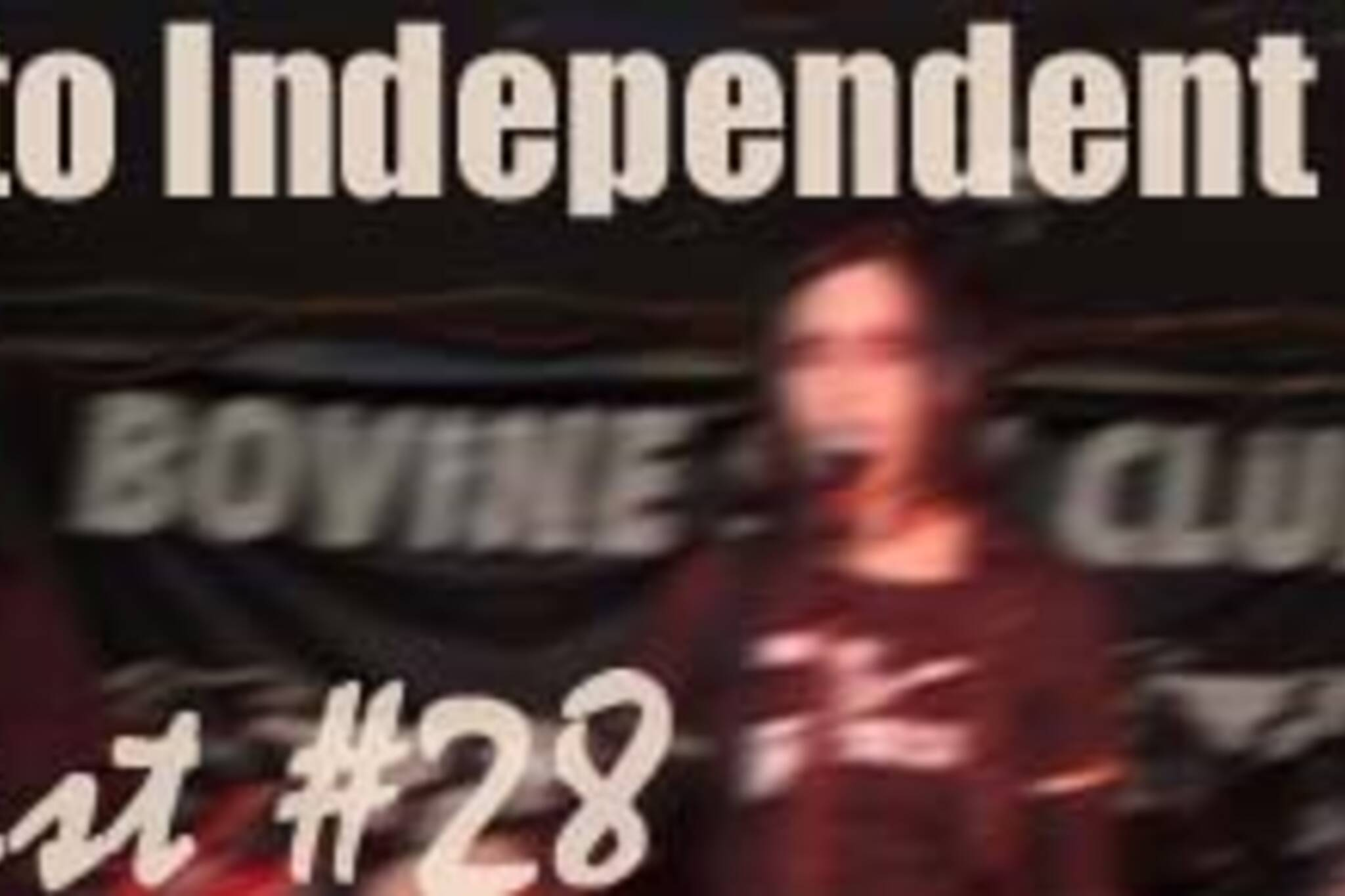 Toronto Independent Music Podcast #28