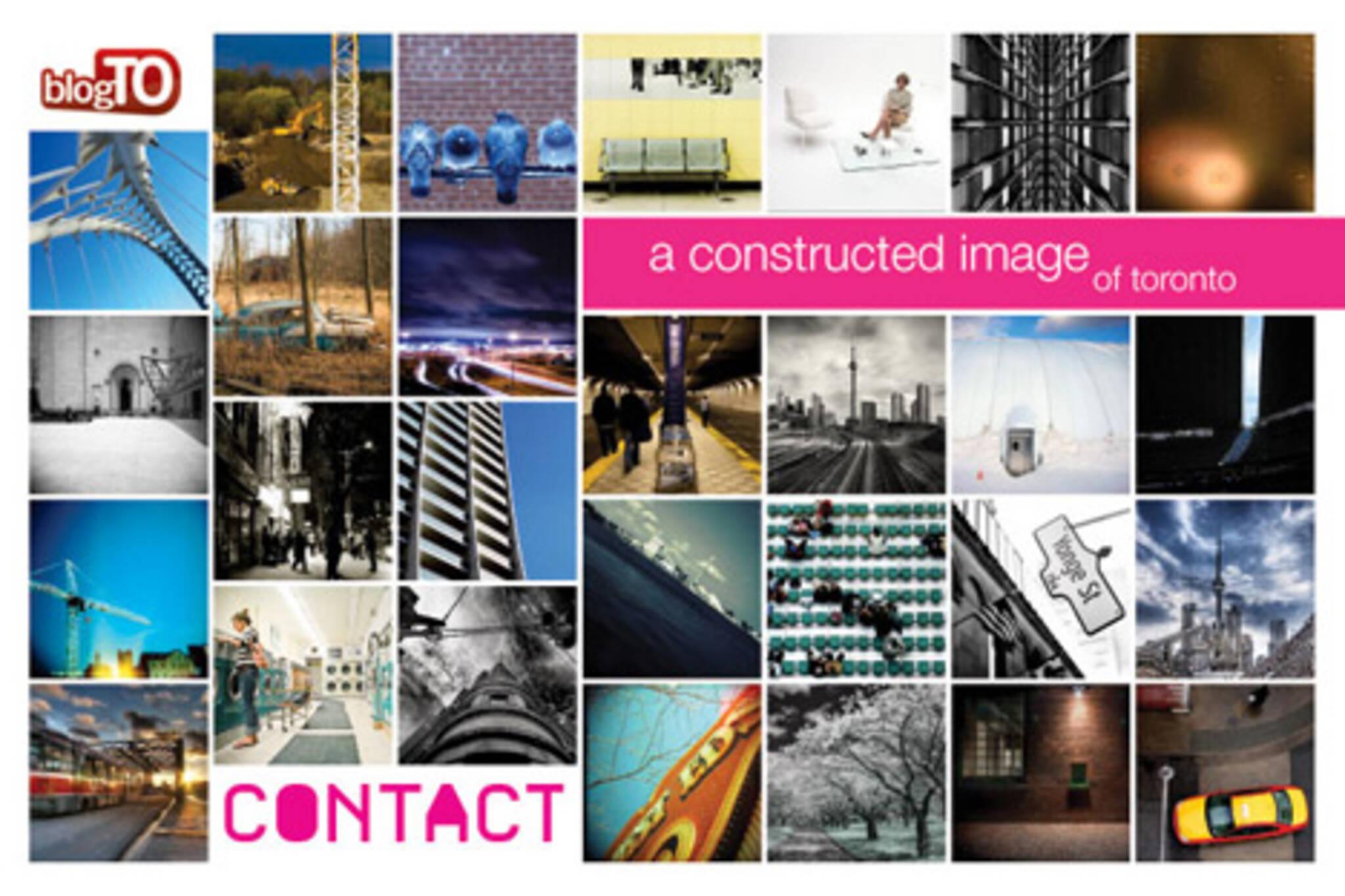 blogTO_contact2007_A468.jpg