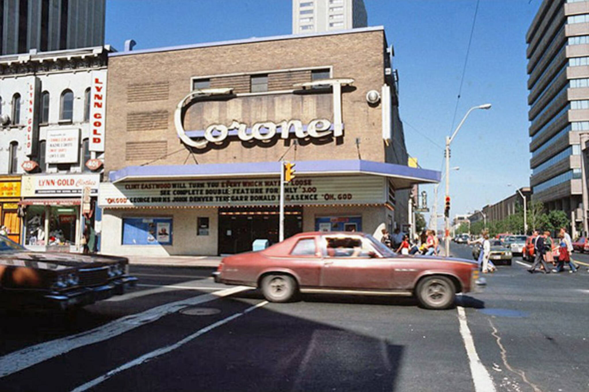 secret lost movie theatres toronto
