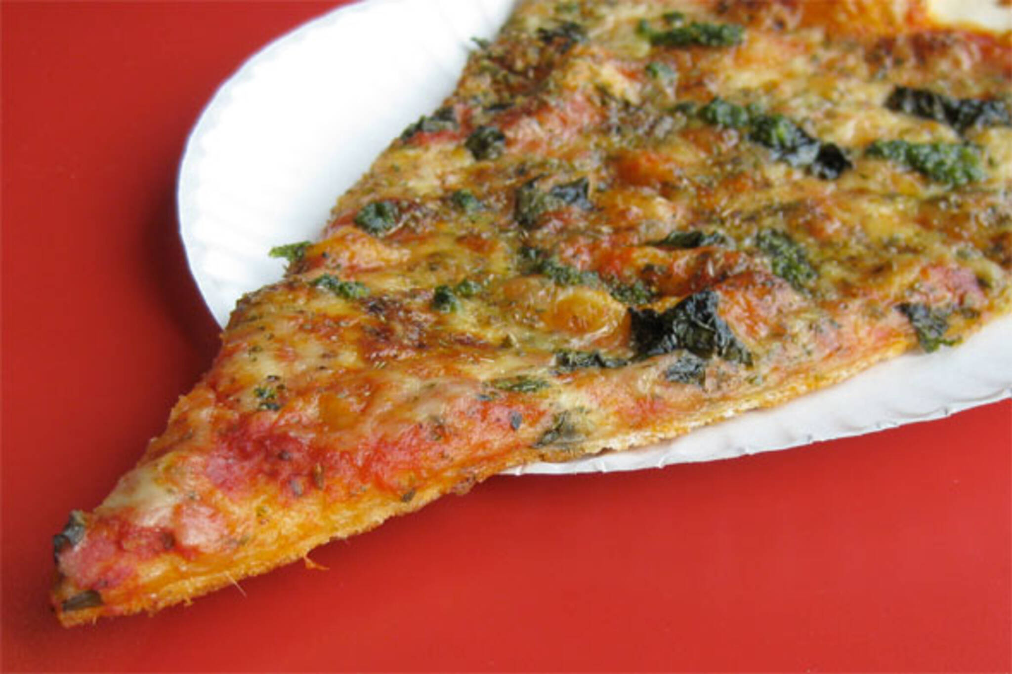 vinny massimo's pizza & pasta