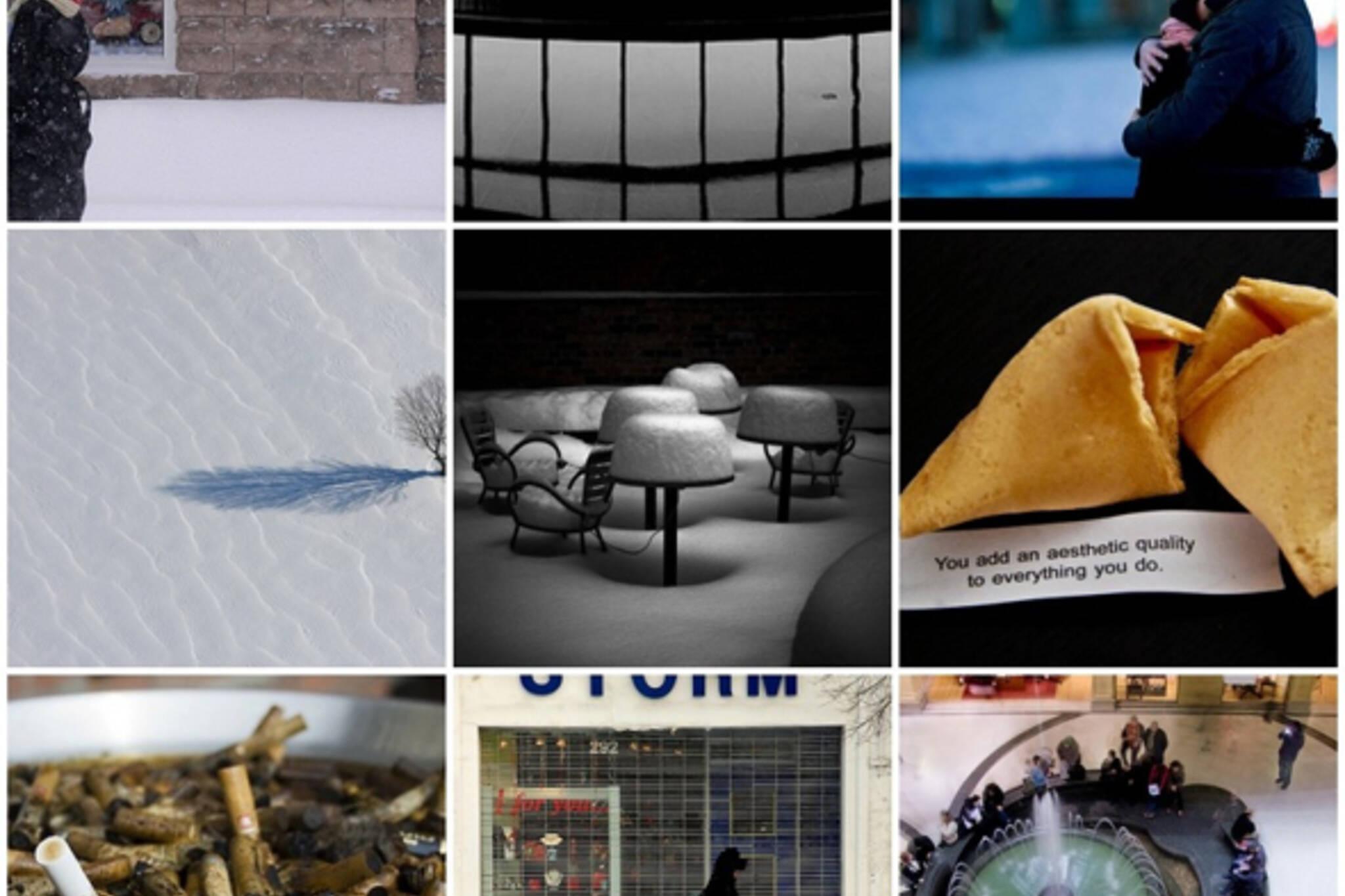 20071221_flickrff.jpg