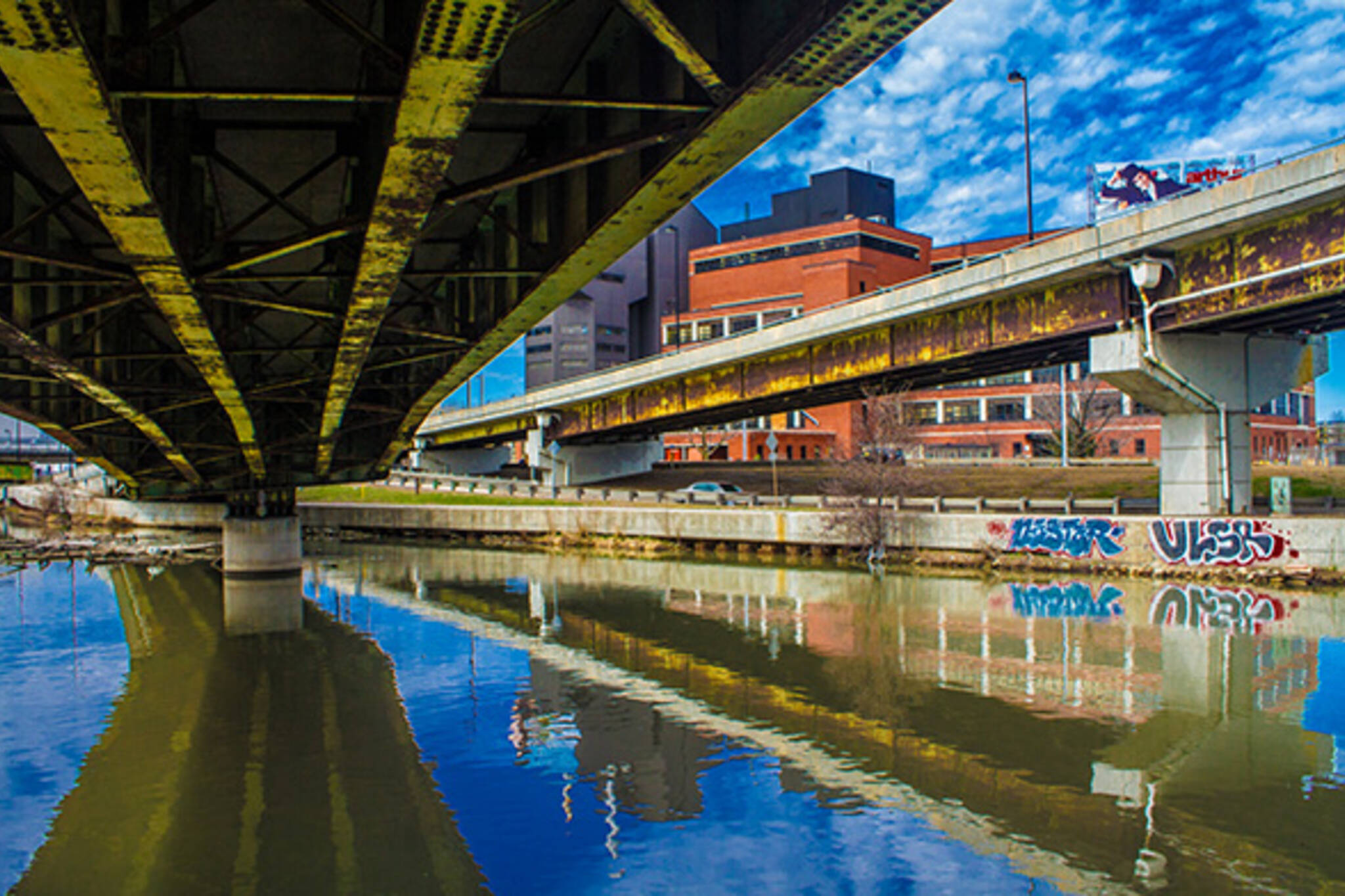 don river