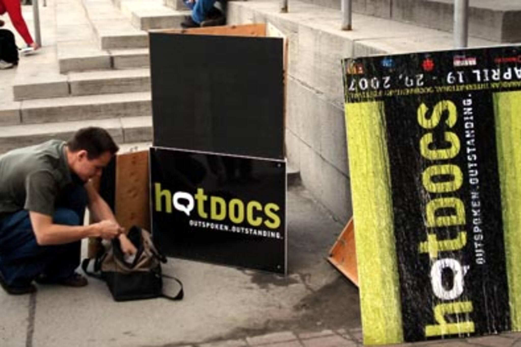20070430_hotdocs.jpg