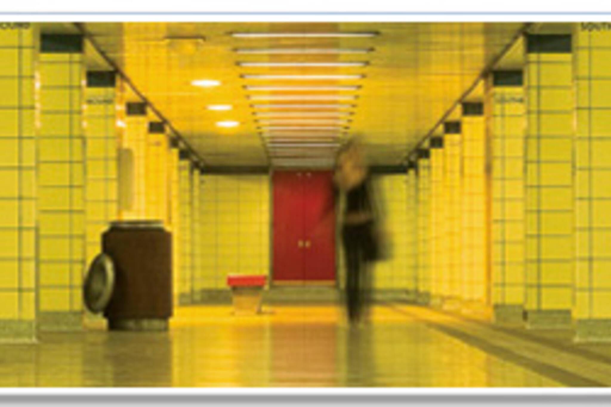 20061211_MBmuseum.jpg