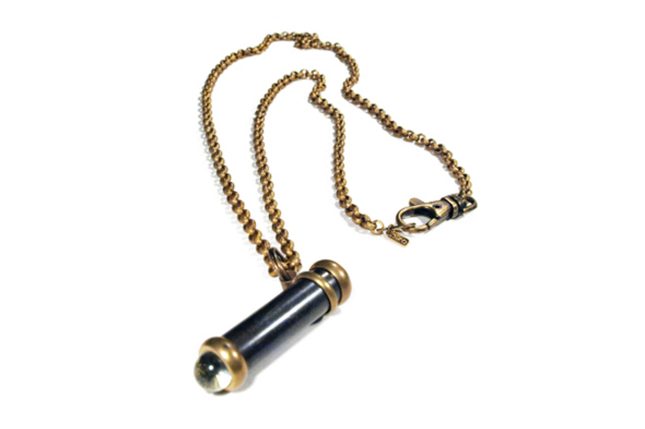 Biko necklace