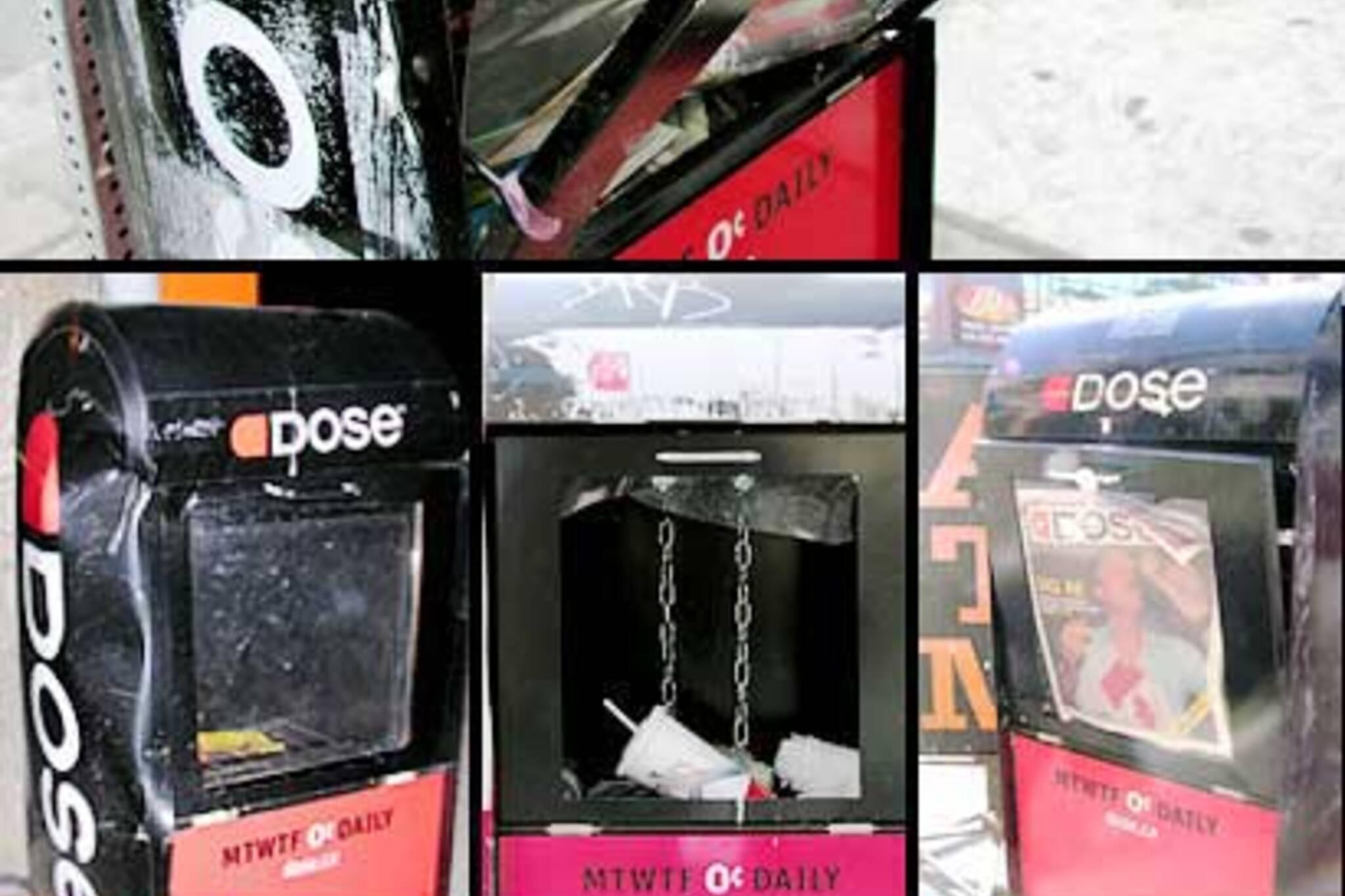 august2305_doseboxes.jpg