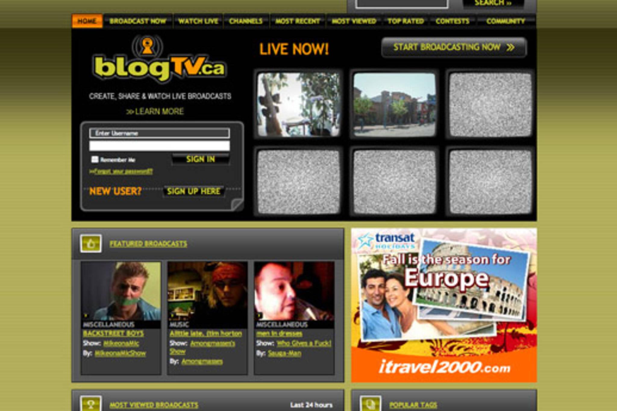 200907_blogtvca.jpg