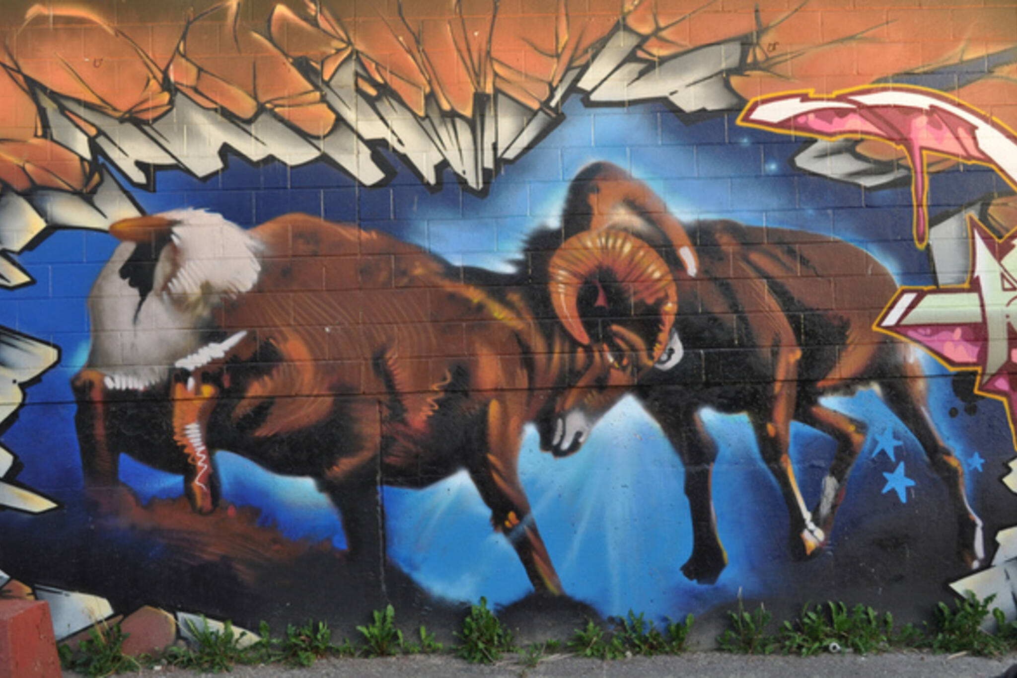20100612-graffiti.jpg