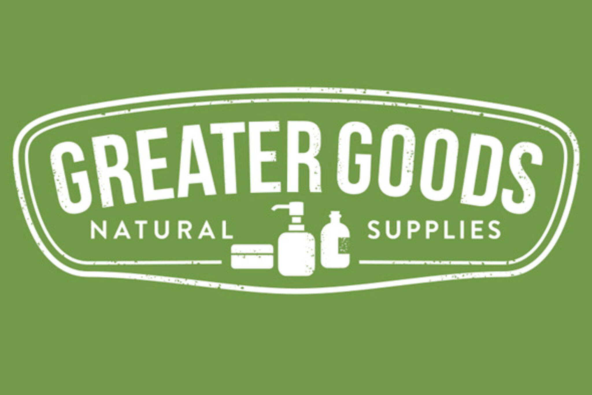 greater goods