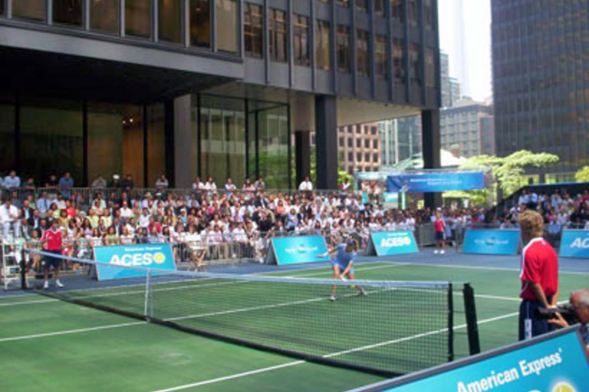 aug1105_tennis_seles1.jpg