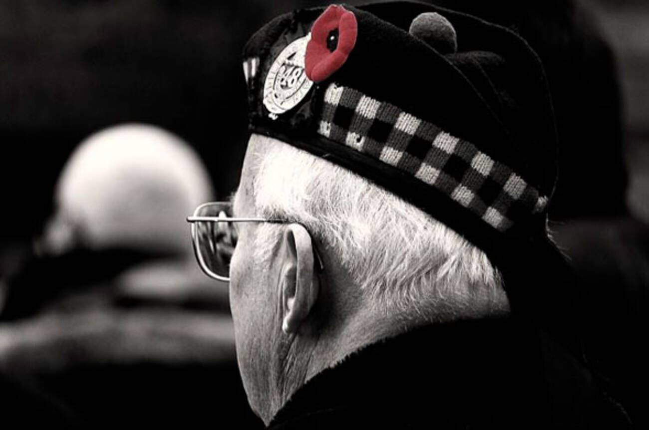 Are Restaurants Open On Remembrance Day