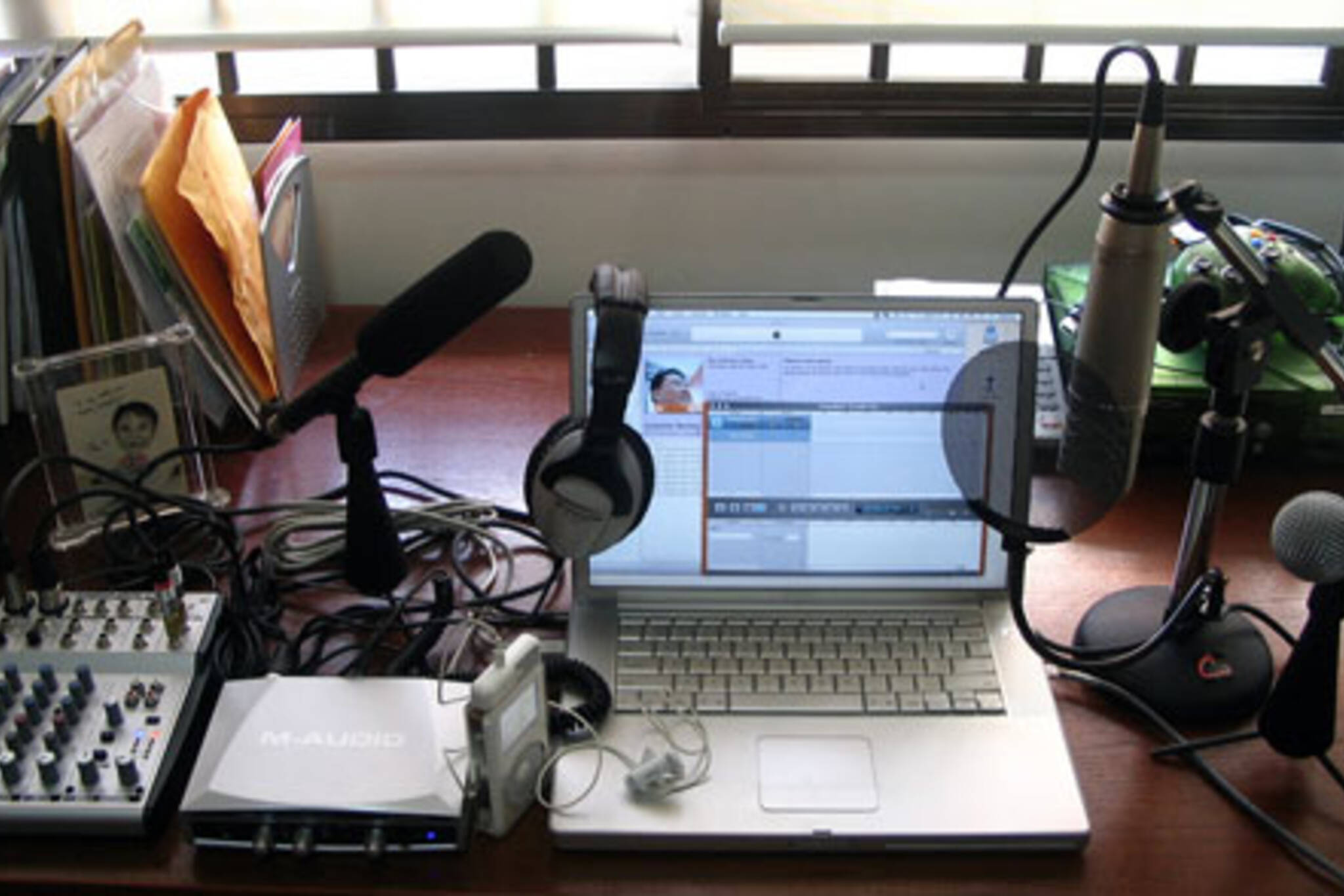 20070228_podcasters.jpg
