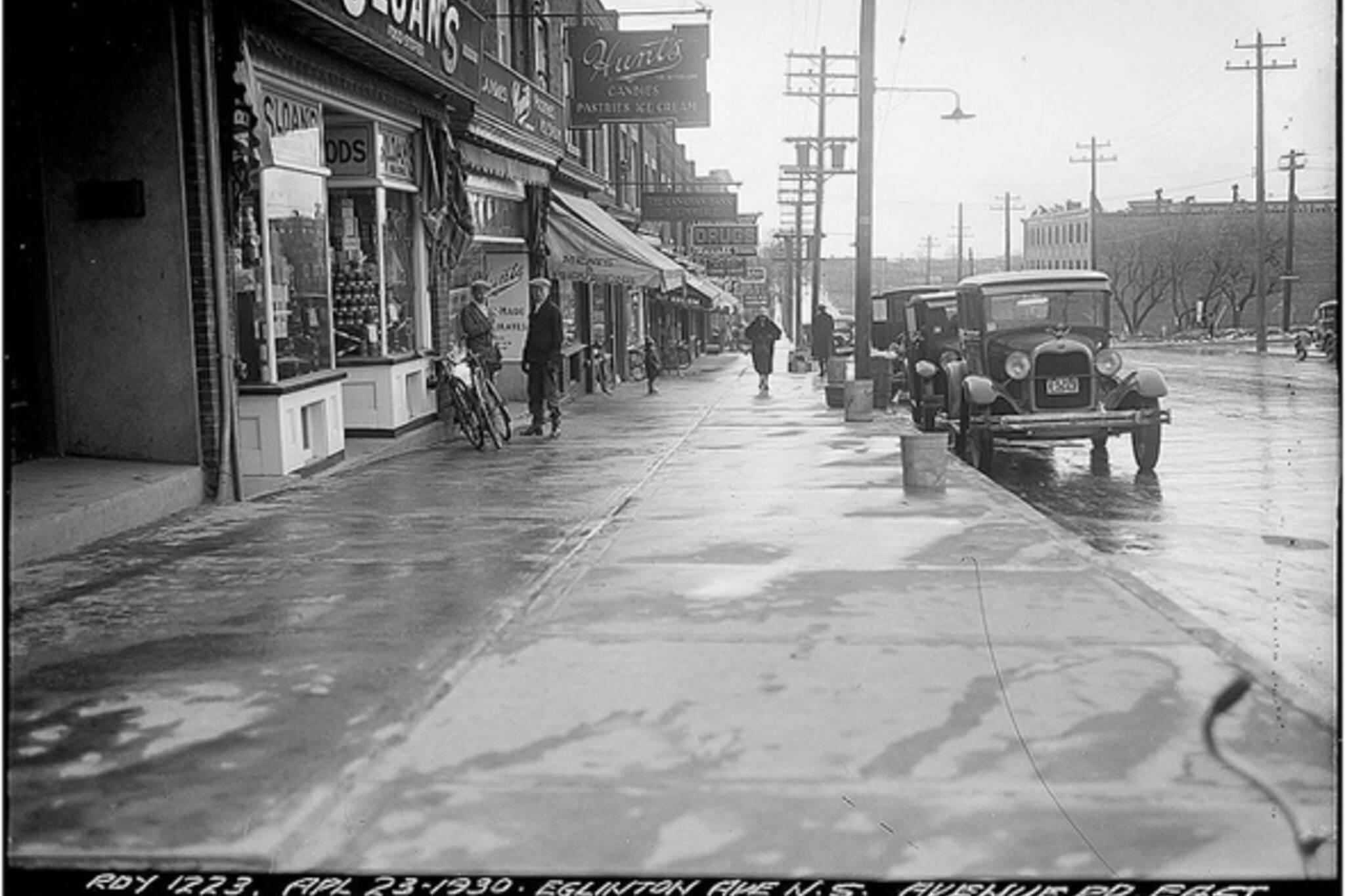 Used Cars Around Buffalo Ny