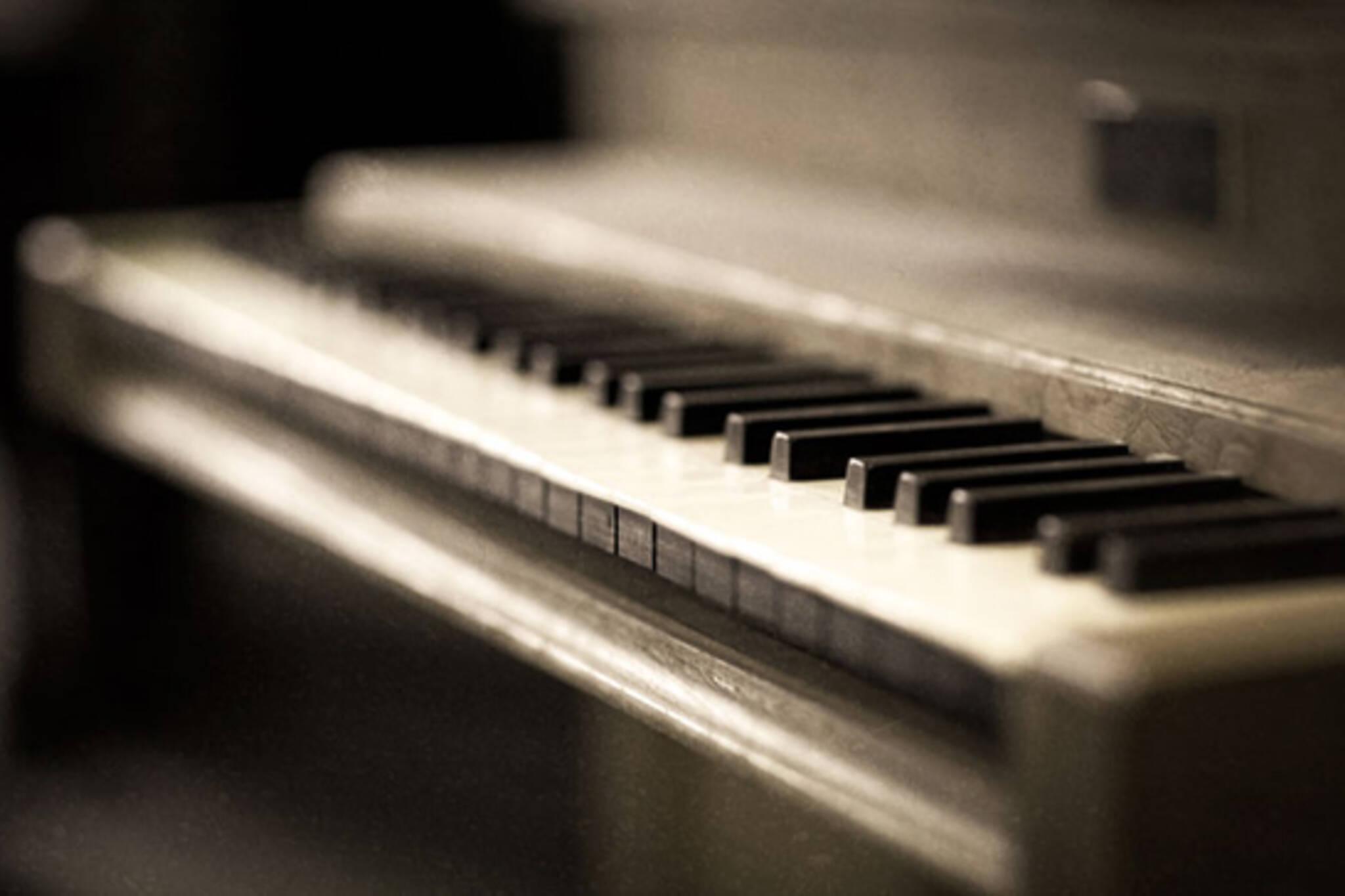 Toronto Music News - Fucked Up, Caribou, Paul Quarrington, The Carps, Jason Collett