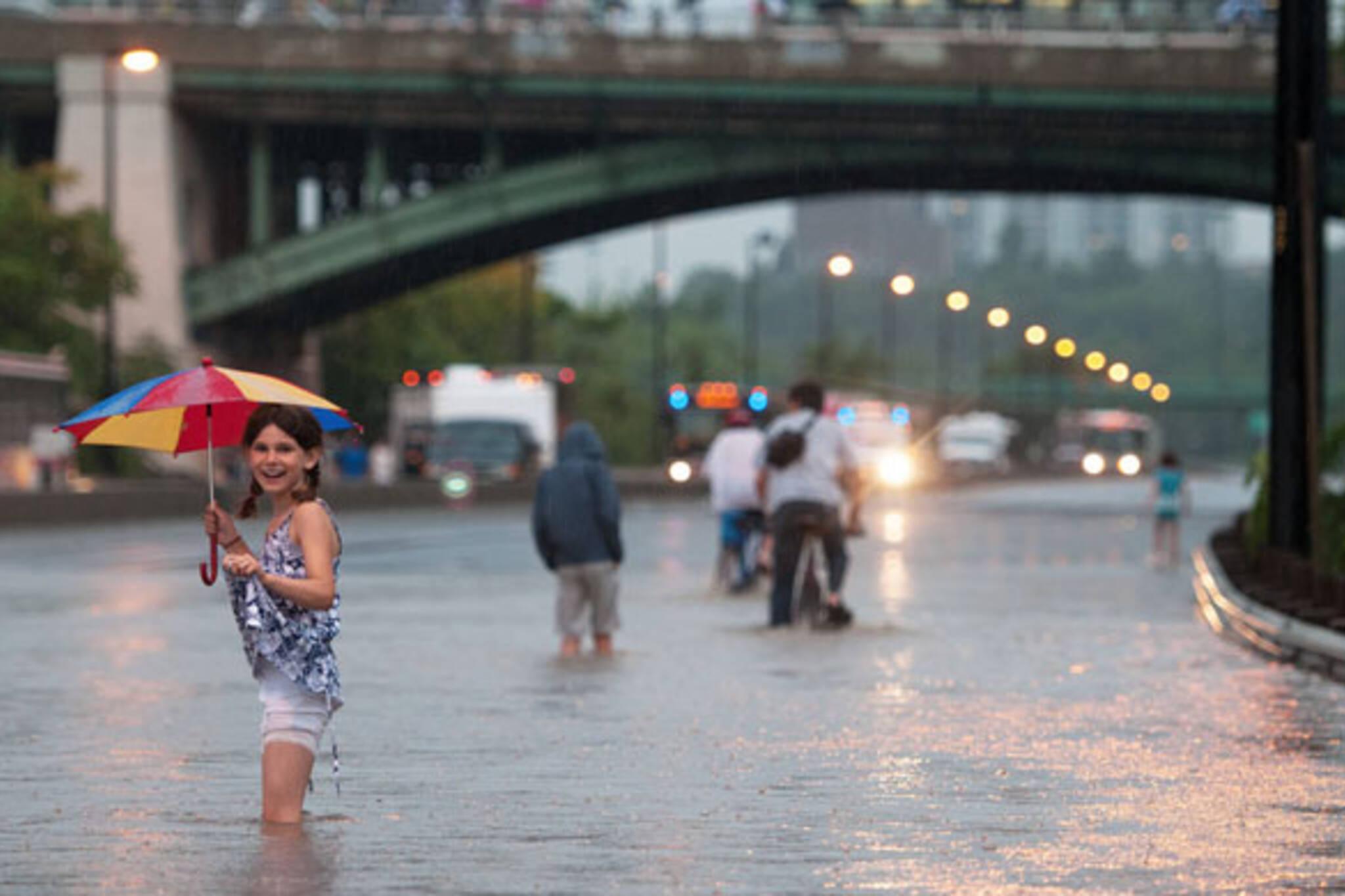 toronto flood don
