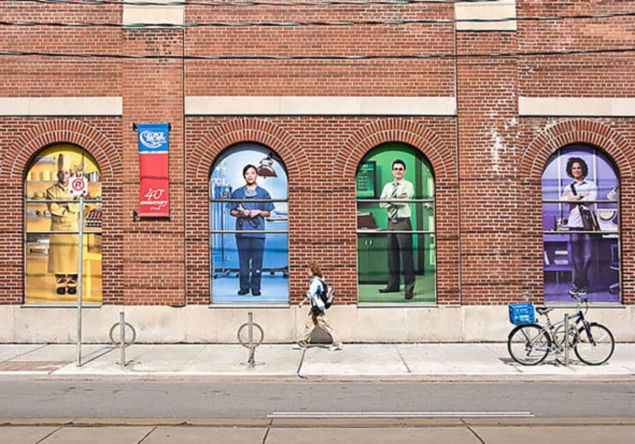 Options Education Day - Toronto