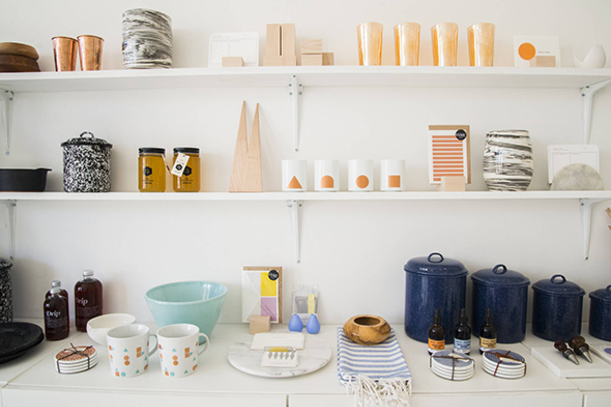 souvenir studios toronto