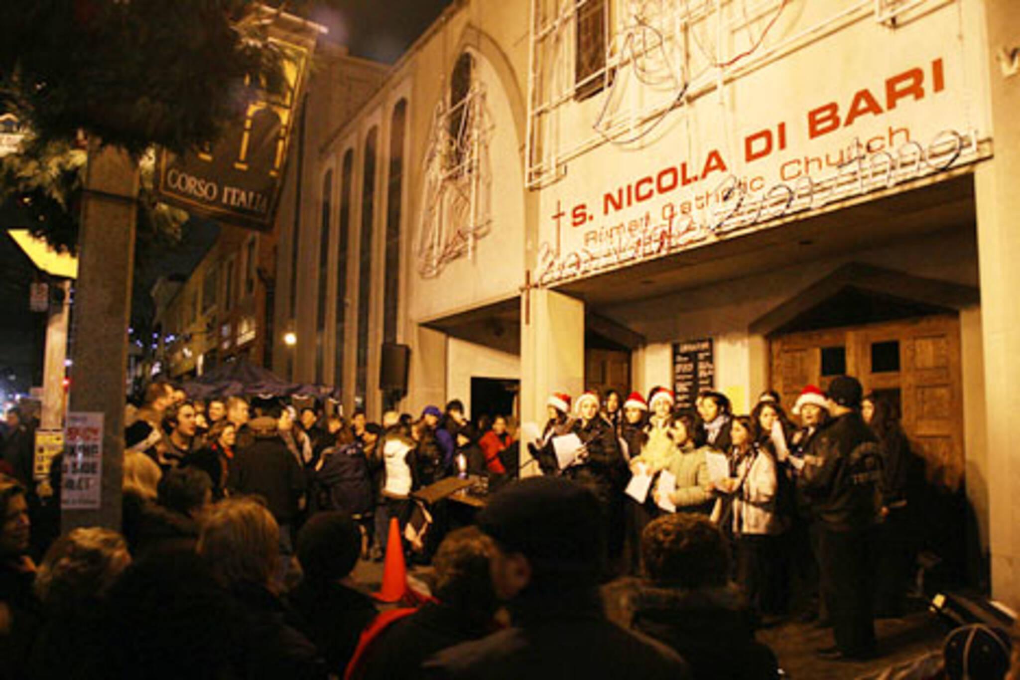 20061117-corsoblackout.jpg