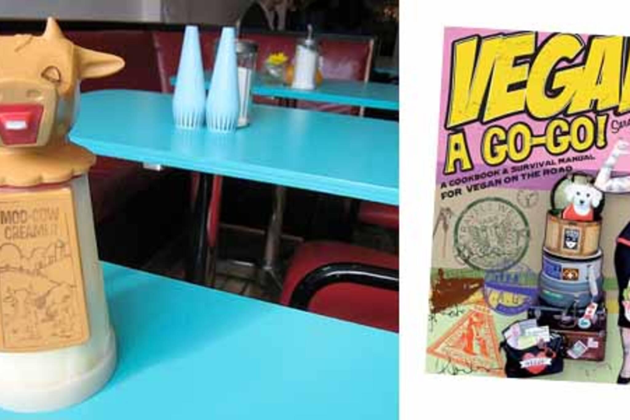 20081026_Vegan a Go-Go