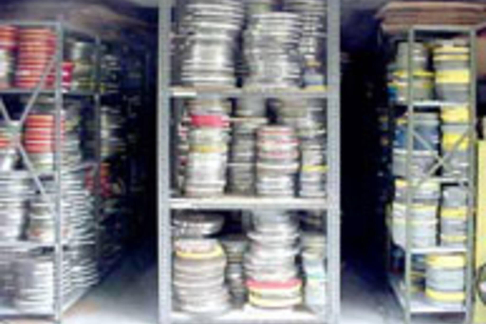 film-library.jpg