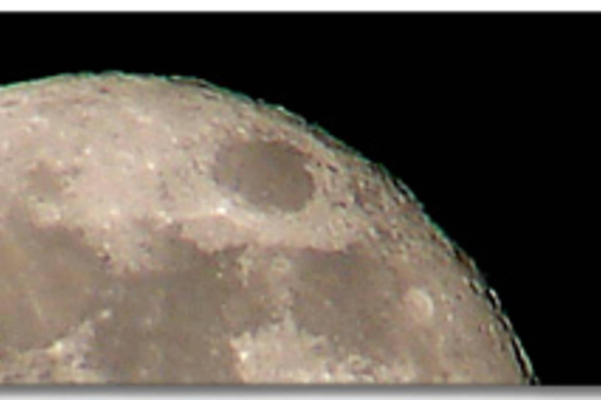 20061206_MBmoon.jpg