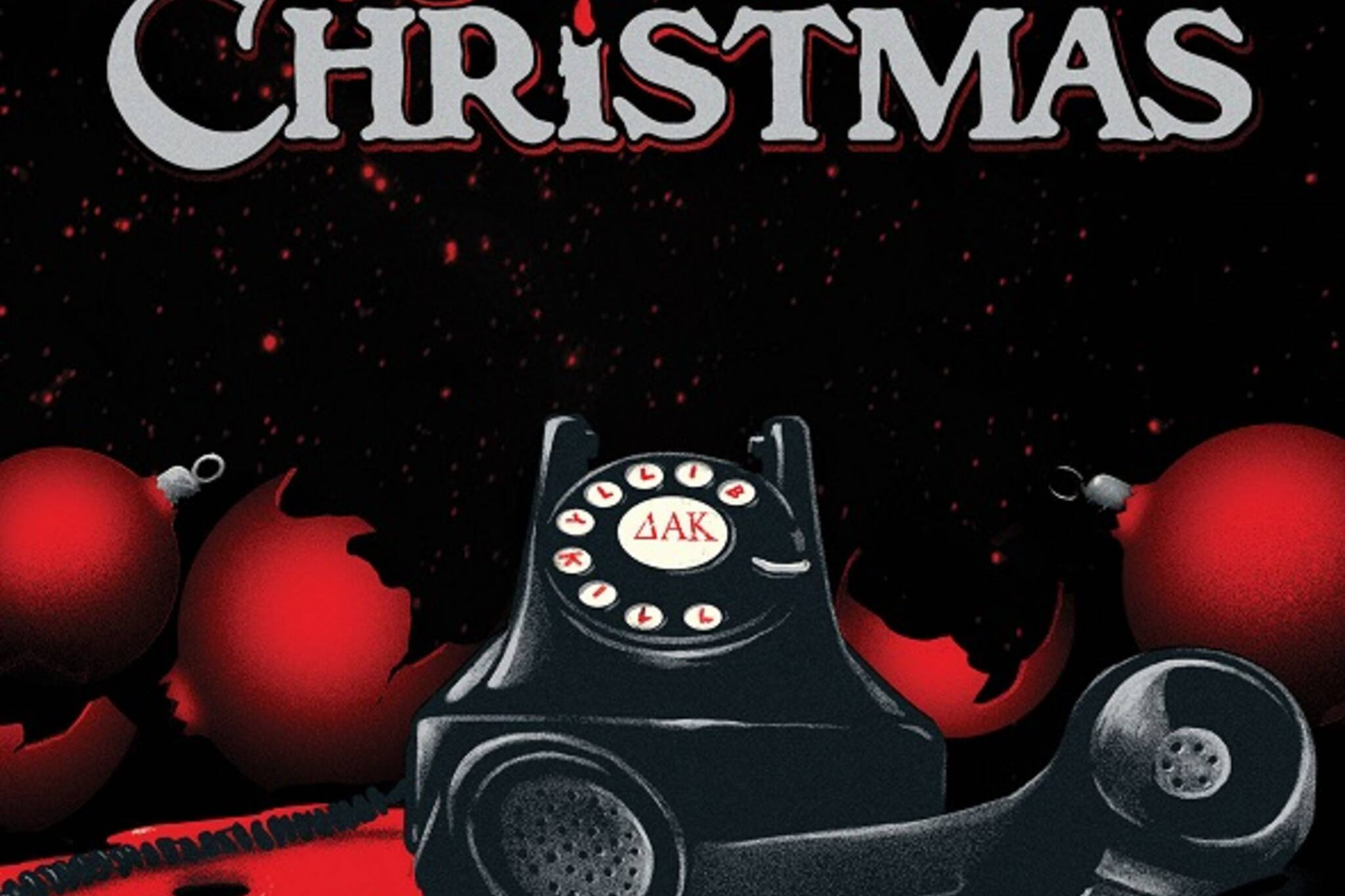 black christmas movie - Watch Black Christmas