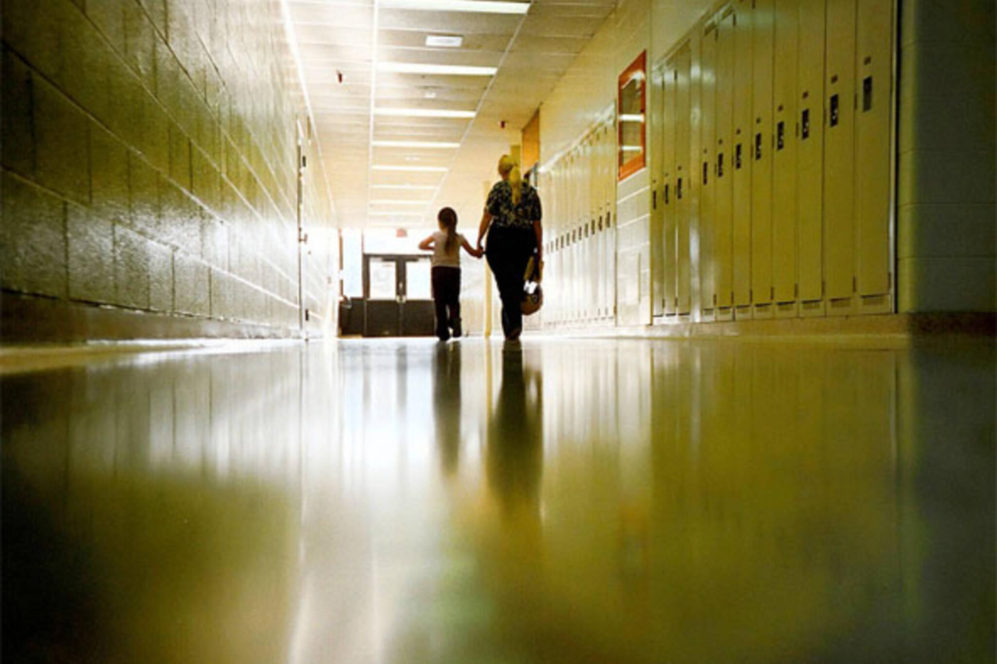 toronto school rankings