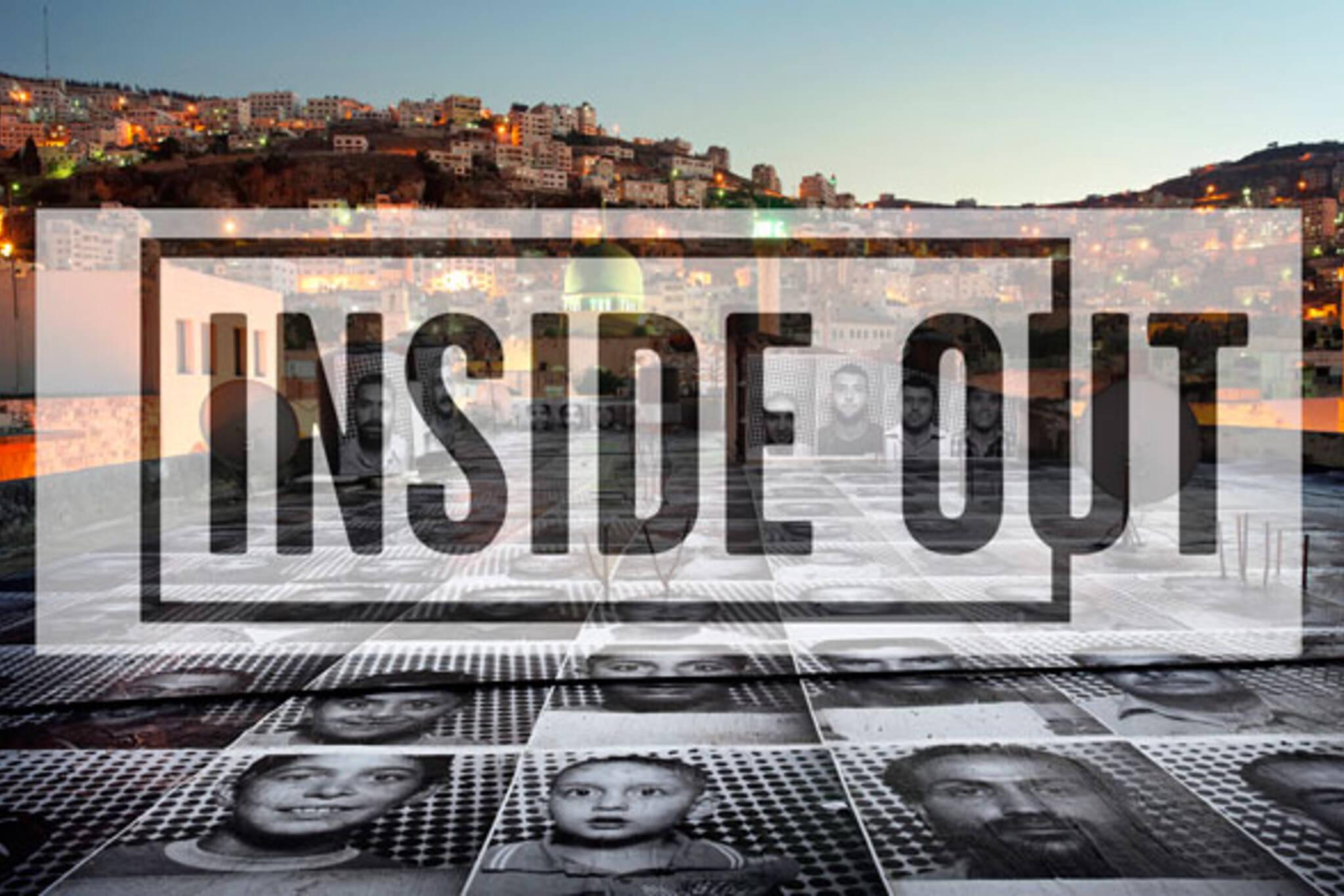 inside out jr