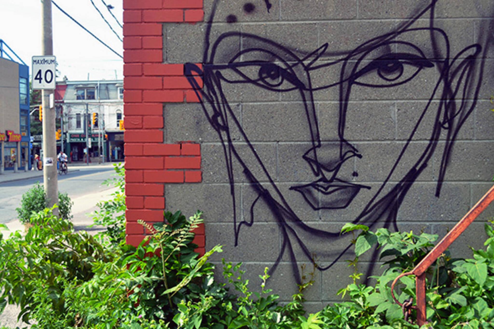 Anser Toronto