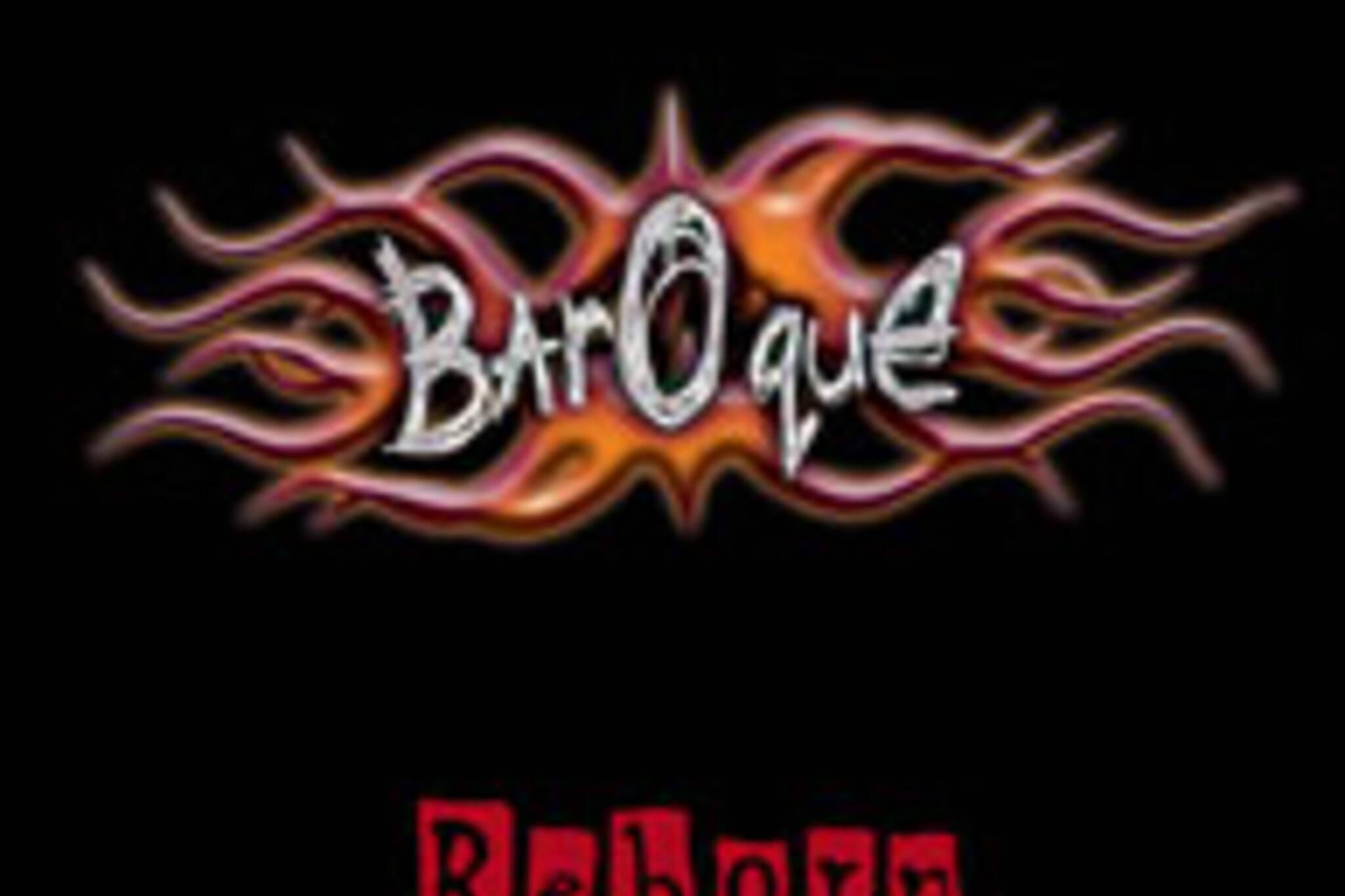 0609_BaroqueReborncover.jpg