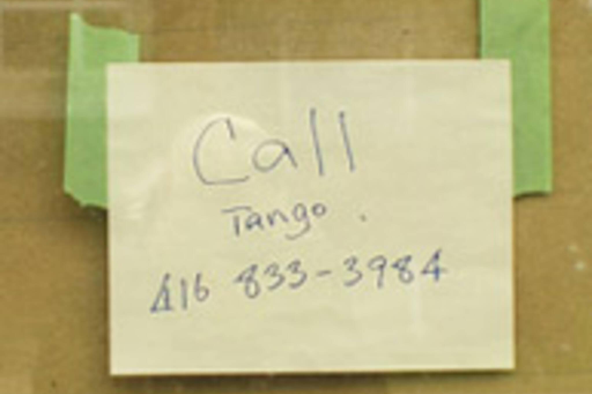 april1806_calltango.jpg