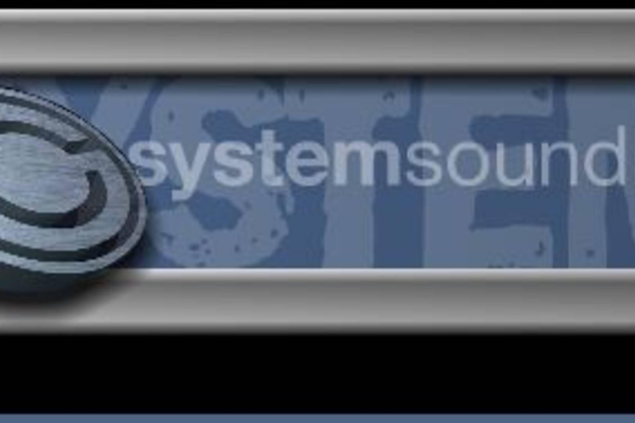 systemsoundbar.jpg