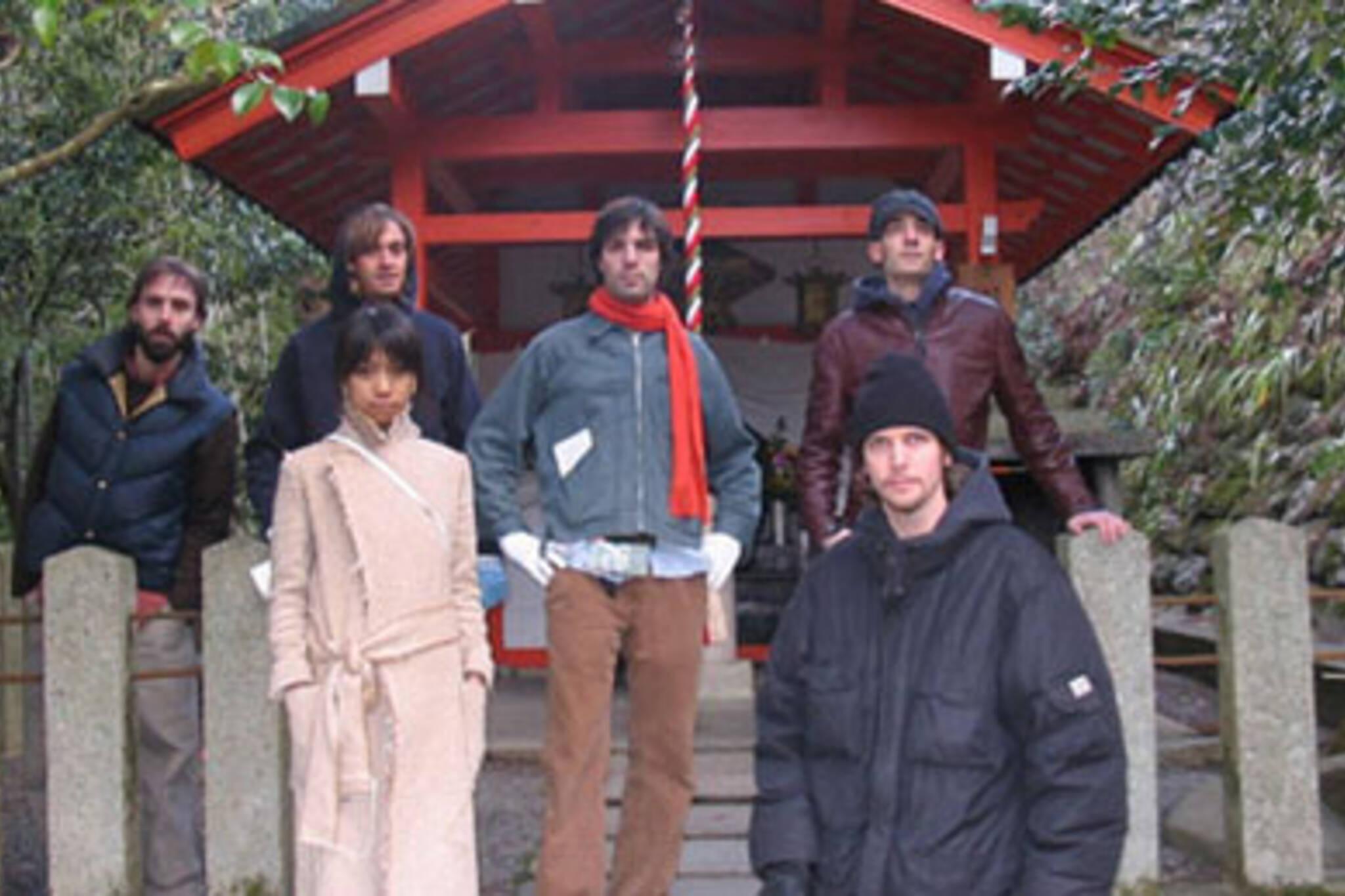 20061207_slips.jpg