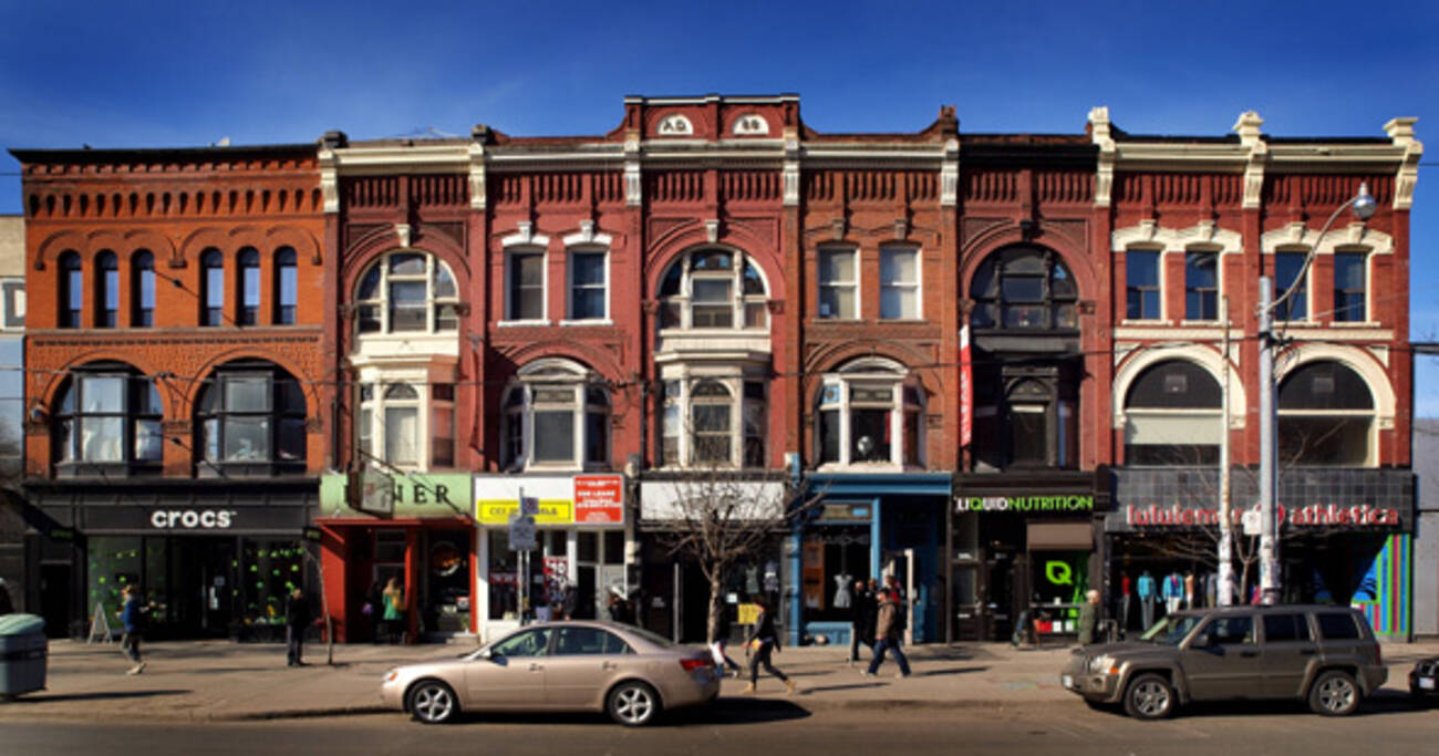 City Home And Garden Toronto