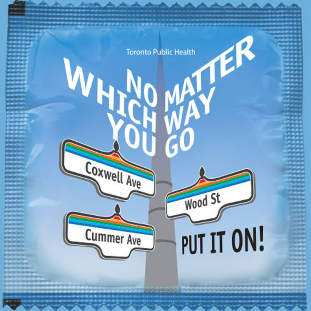 This Is What The Toronto Condom Looks Like-9804