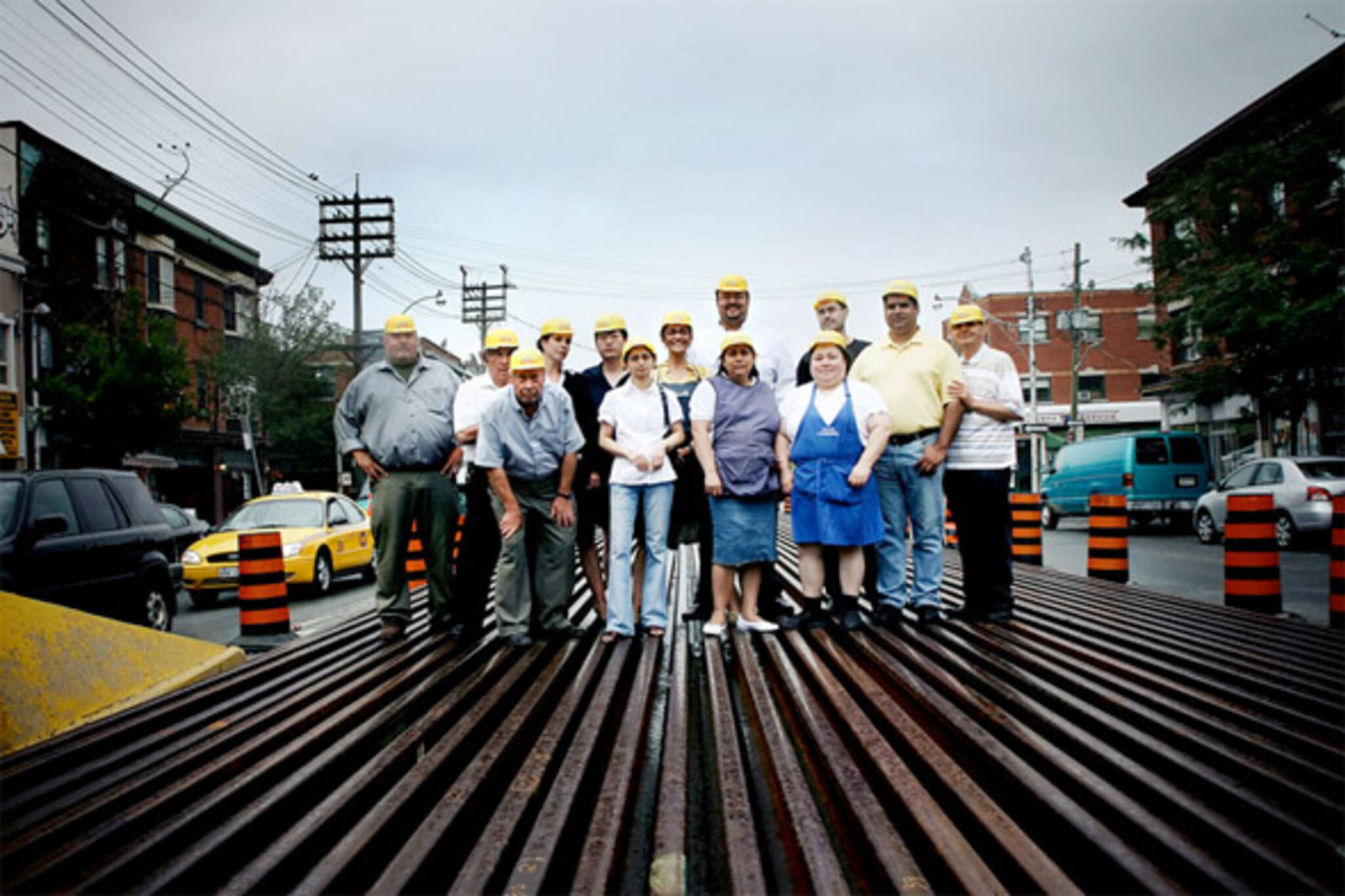 st. clair construction merchants