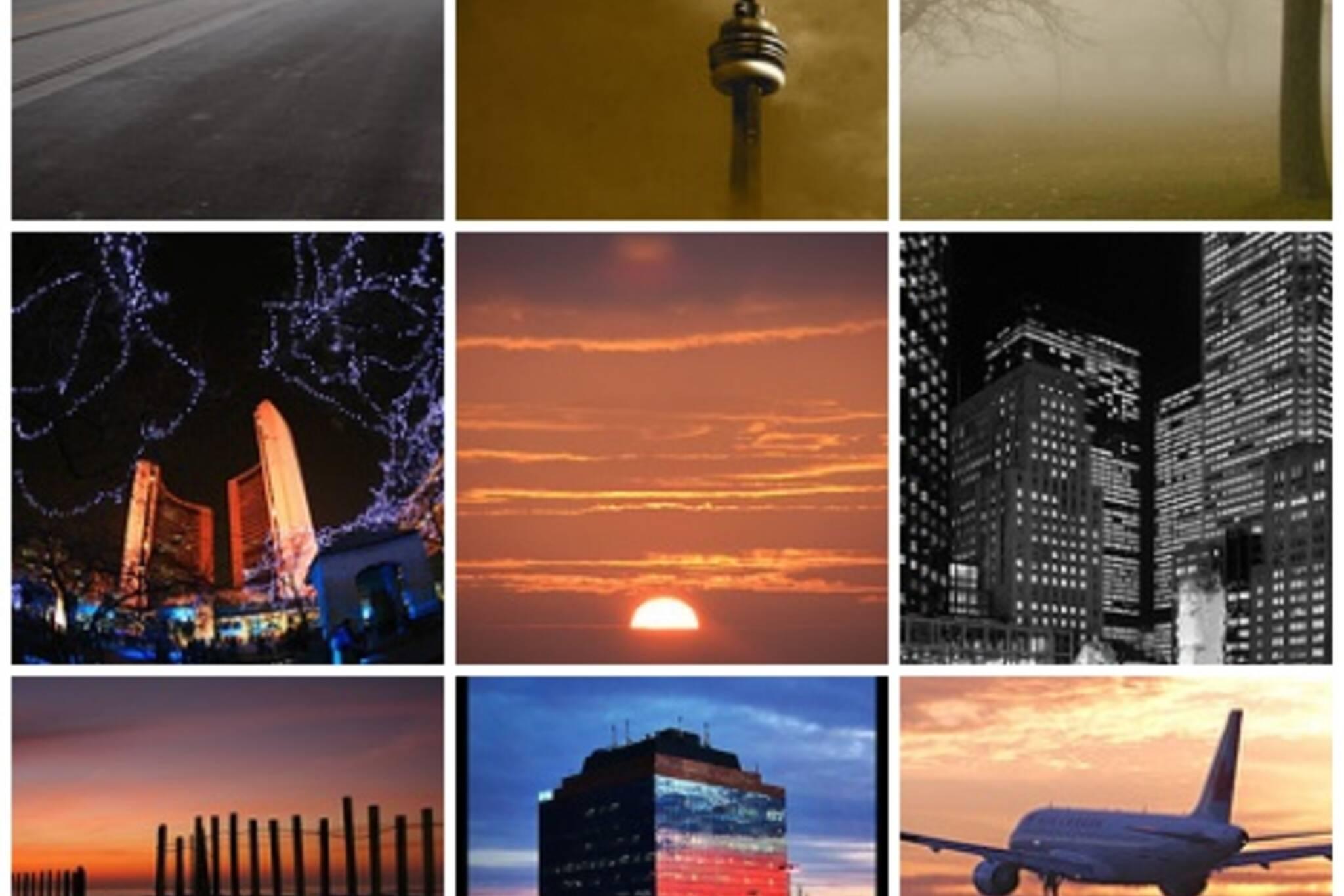20061201_flickrpool_mosaic.jpg