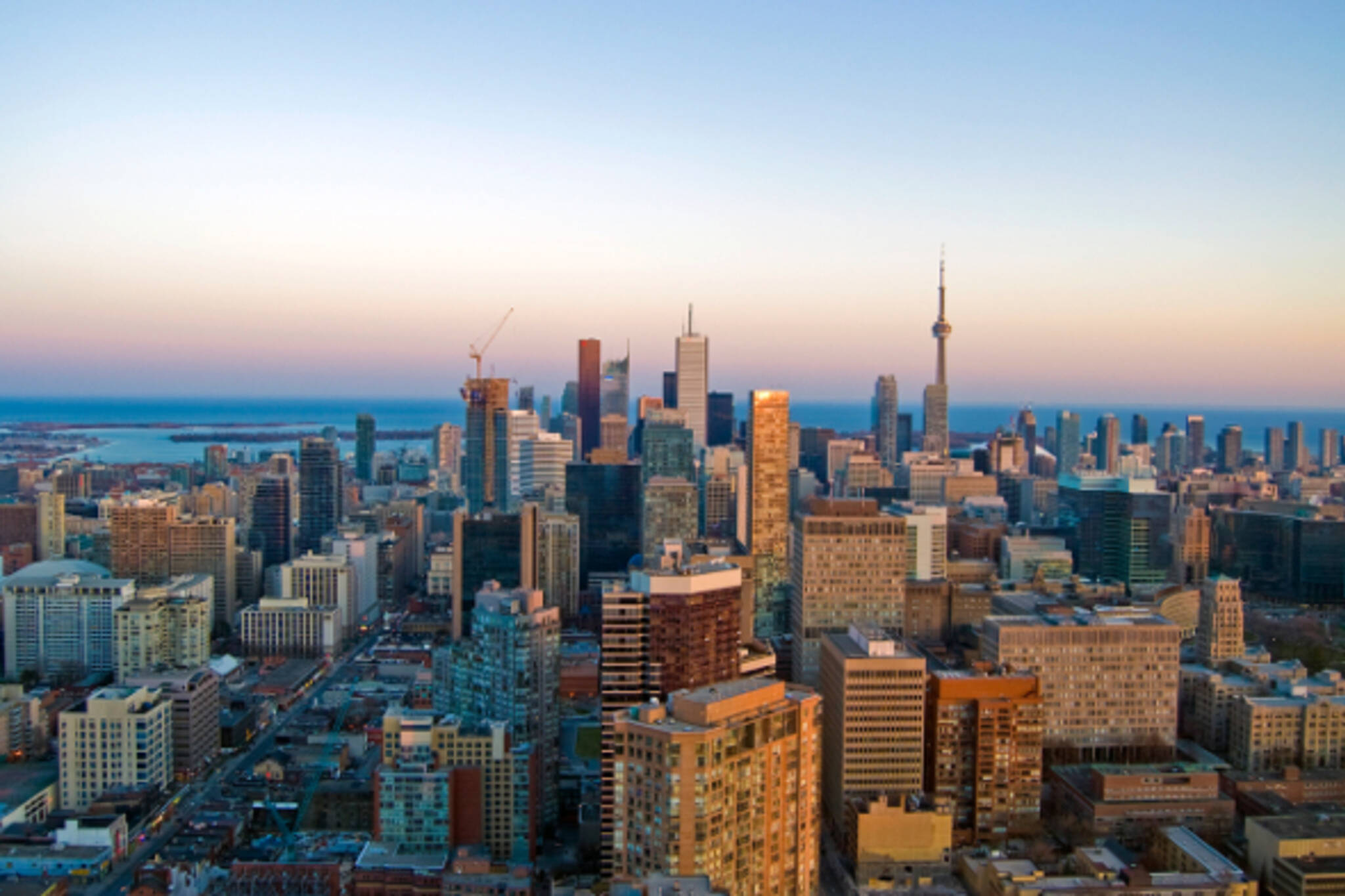 Apartments For Rent Toronto Vacation