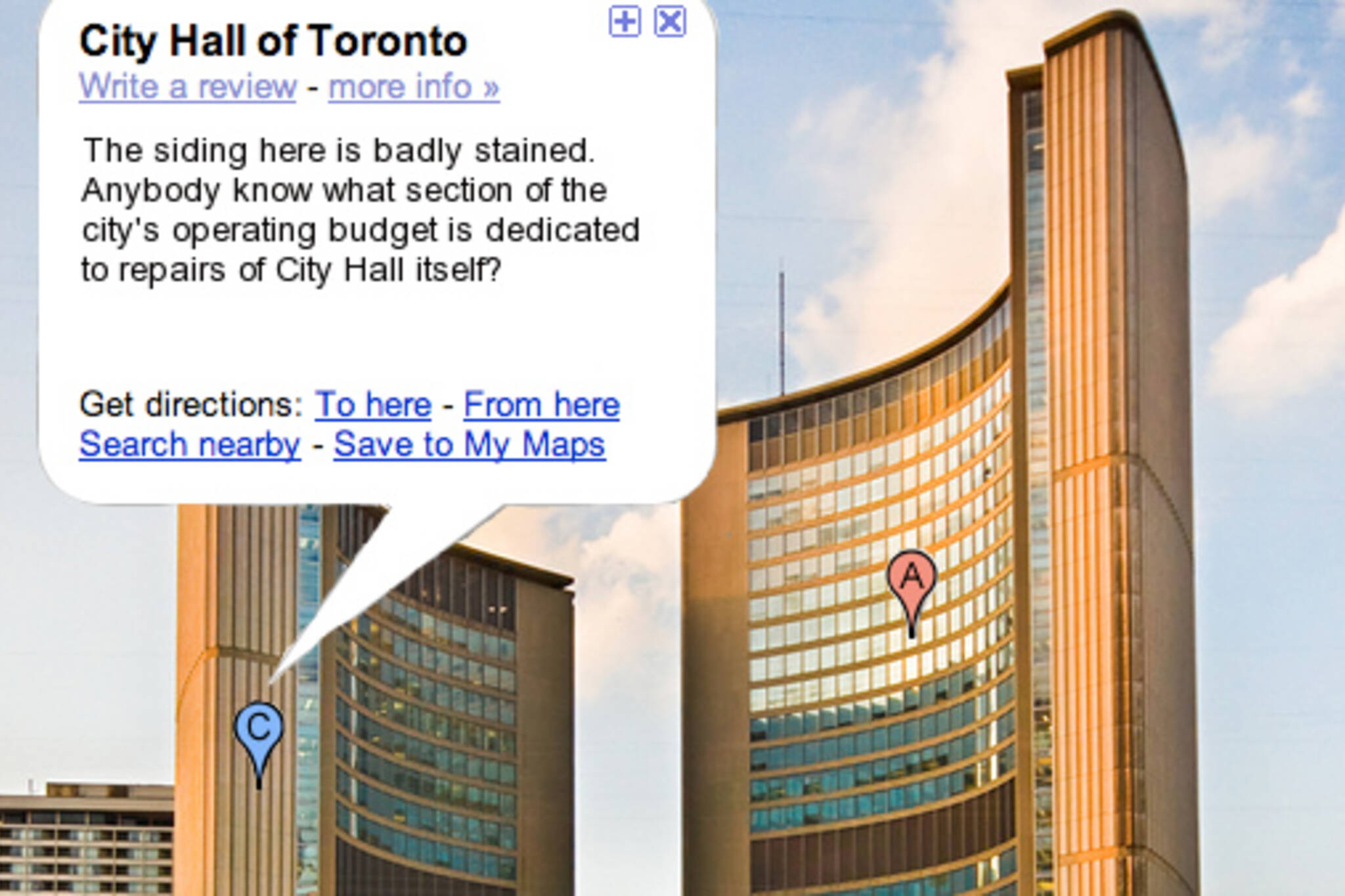 cityhall_11032009.jpg