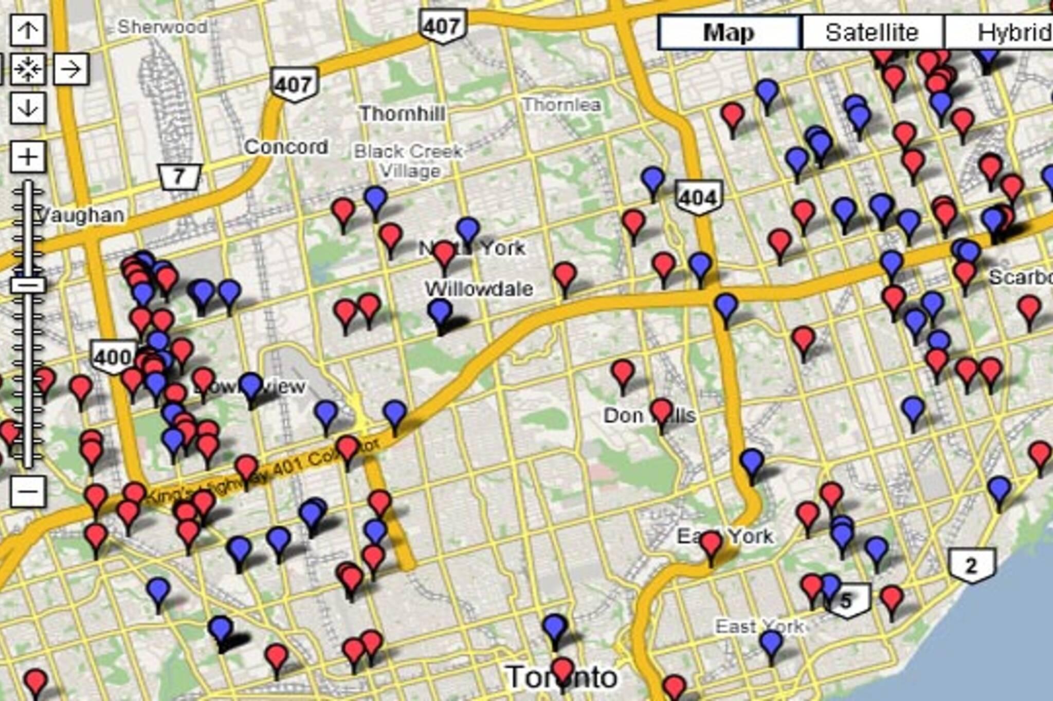 20070217_marijuanamap.jpg