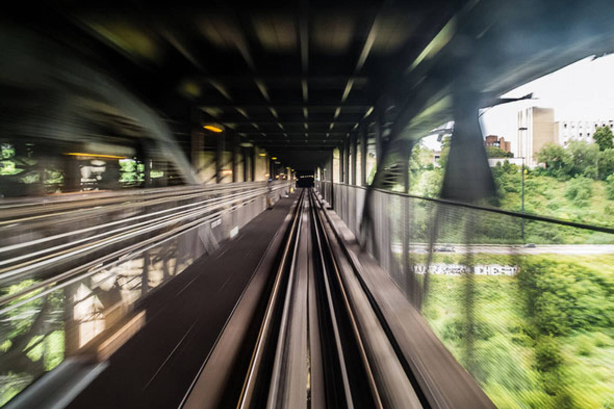 toronto prince edward viaduct