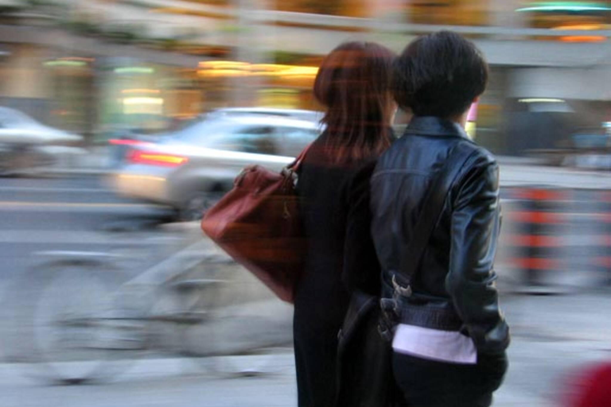 20071004_walk.jpg