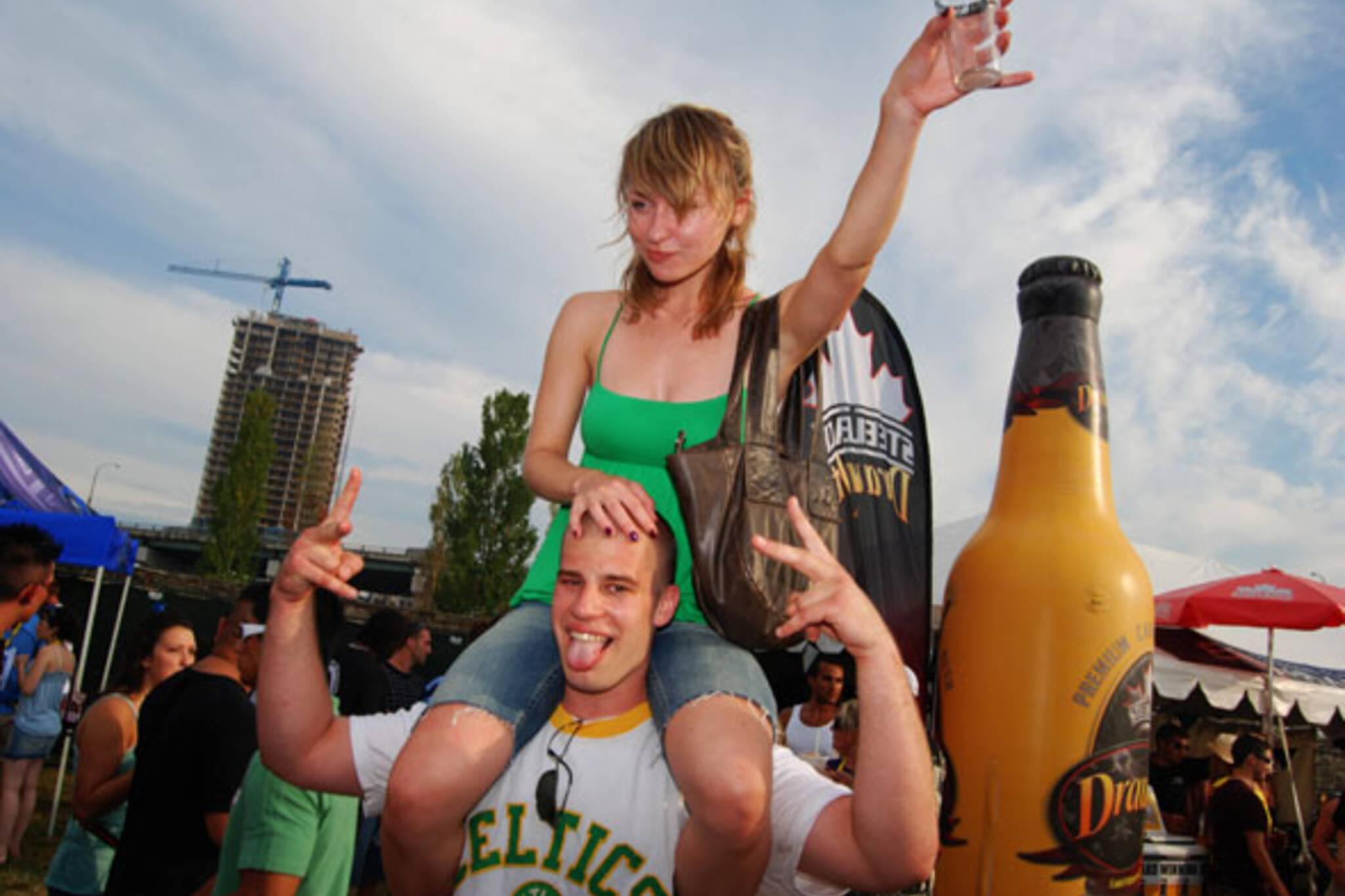 20070813-beerfest.jpg